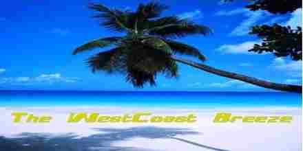 The WestCoast Breeze