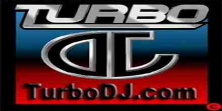 TurboDJ Country