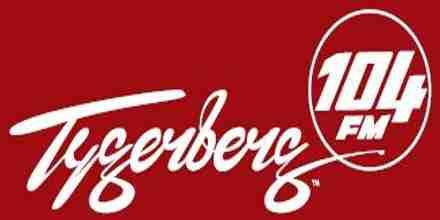 Tygerberg 104 FM