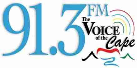 VOC FM
