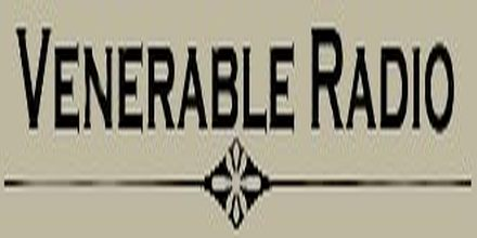 Venerable Radio