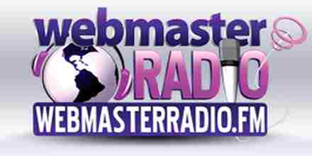 Webmaster Radio