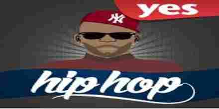 Yes FM Hip Hop