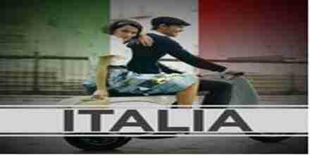 Yes FM Italia