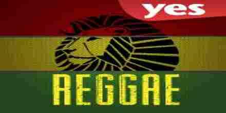 Yes FM Reggae
