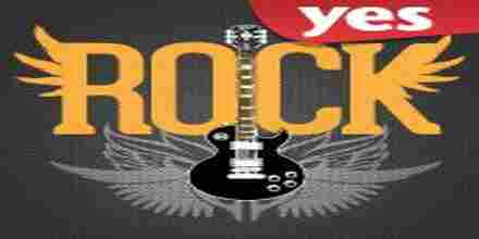 Yes FM Rock