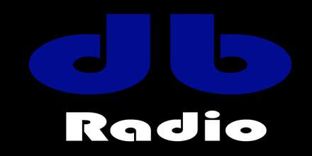 Deep Blue Radio