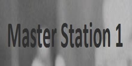Master Station 1