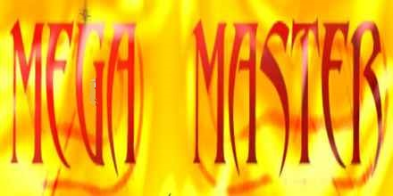 Mega Master Radio