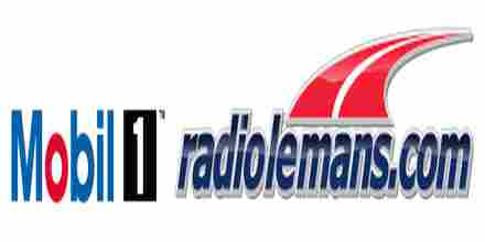 Radio Lemans