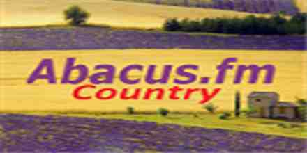 Abacus FM Country