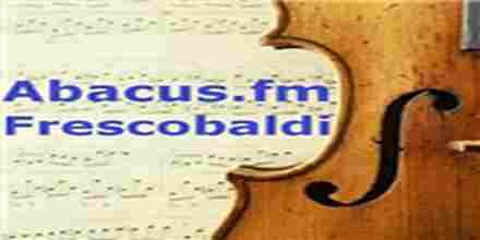 Abacus FM Frescobaldi