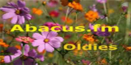Abacus FM Oldies