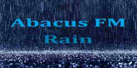 Abacus FM Rain