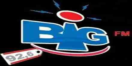 BIG FM 92.6