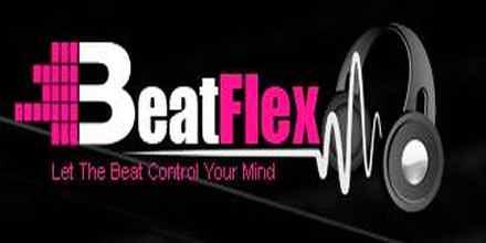 Beat Flex Rotterdam
