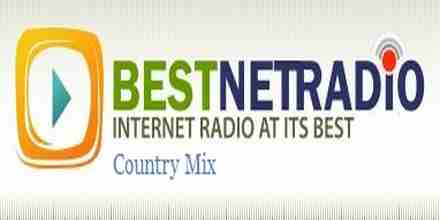 Best Net Radio Country Mix