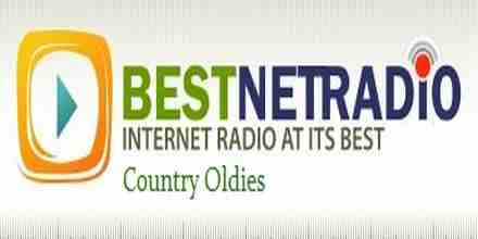 Best Net Radio Country Oldies