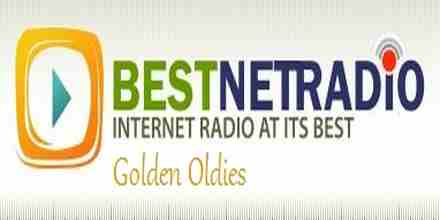 Best Net Radio Golden Oldies