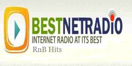 Best Net Radio RnB Hits