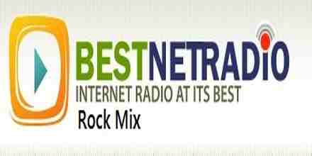 Best Net Radio Rock Mix