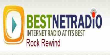 Best Net Radio Rock Rewind