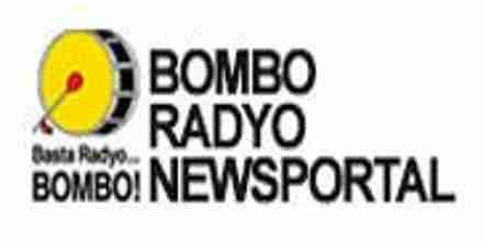 Bombo Radyo Butuan
