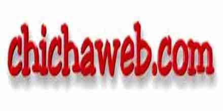 Chicha Radio