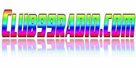 Club99 Radio