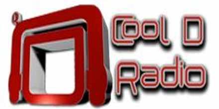 Cool D Radio