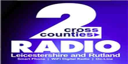 Cross Counties Radio Two