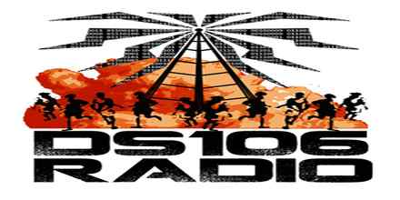 DS106 Radio