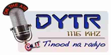 DYTR AM 1116