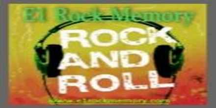 E1 Rock Memory