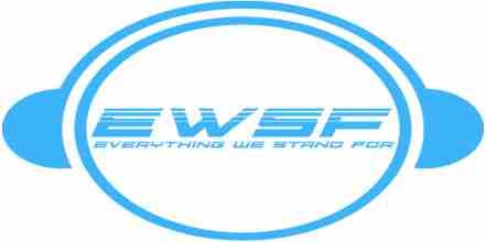 EWSF Radio