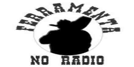 Ferramenta No Radio