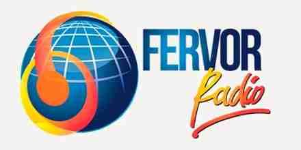 Fervor Radio