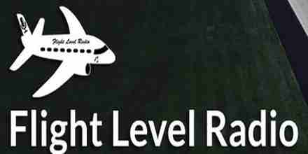 Flight Level Radio