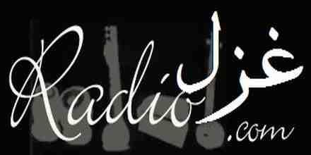 Ghazal Radio