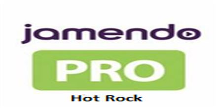 Jam Pro Hot Rock