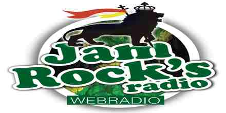 Jam Rocks Radio