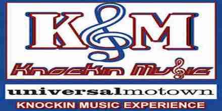 Knockin Music Experience