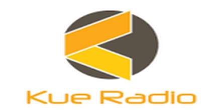 Kue Radio