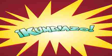 Kumbiazo