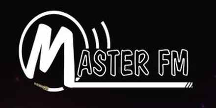 La Master FM