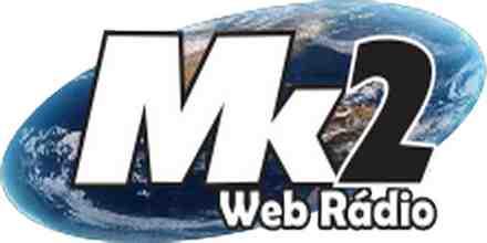 MK2 Web Radio