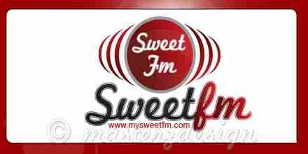 My Sweet FM