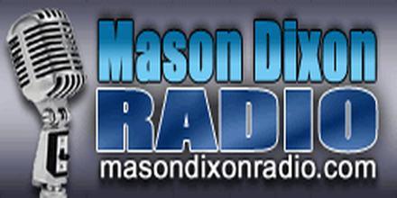 Mason Dixon Radio
