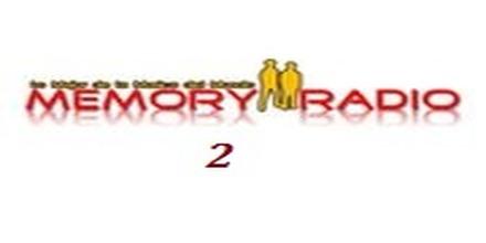 Memoria Radio 2