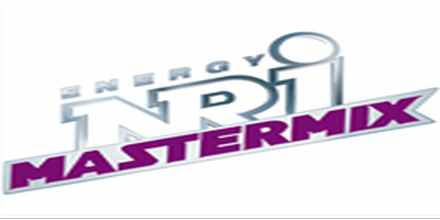 NRJ Mastermix